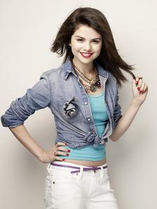 Селена Гомес, фото 1027. Selena Gomez, photo 1027