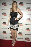 Leelee Sobieski Wanted and Desired Premiere in NY 06-05-2008 Foto 169 (Лили Собески Требуются и желанной Премьера в Нью-Йорке 06-05-2008 Фото 169)