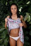 Gianna Nicole Gallery 110 Nudism 1k3pd5wdmkc.jpg