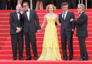 th_90929_Tikipeter_Jessica_Chastain_The_Tree_Of_Life_Cannes_069_123_103lo.jpg