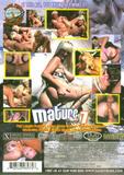 th 89774 Mature 7 1 123 104lo Mature 7
