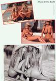 Barbi Twins Foto 7 (Барби Твинс Фото 7)