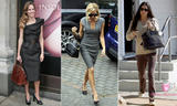 Celebrities with the same accessories//clothes as Victoria - Page 2 Th_71835_20071107-trio-full_122_1197lo