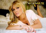 Natasa Bekvalac Th_13890_mn7_122_122lo
