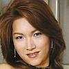 th_79153_Saori_Kashiwagi_122_124lo.jpg