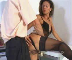 porno lange film sexdating
