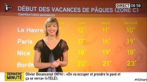 Eléonore Boccara - Page 2 Th_325238791_12_04Eleonore03_122_137lo