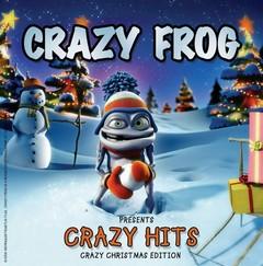 Vánoční alba Th_70730_Crazy_Frog_-_Crazy_Hits_3Christmas_Edition0_122_141lo