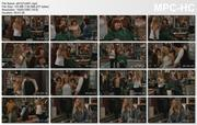 Ashley Tisdale from s01e01 of Clipped - 1080p