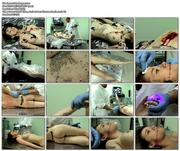 http://img102.imagevenue.com/loc166/th_828400401_DirtyMorgue.wmv_123_166lo.jpg