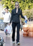 Али Лартер, фото 2584. Ali Larter - At the CVS Pharmacy in West Hollywood - 02/20/12, foto 2584