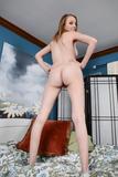 Jenna Marie - Coeds 266j8ctb60n.jpg