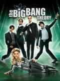 Kaley Cuoco - ''The Big Bang Theory'' Season 4 Promos (x5)