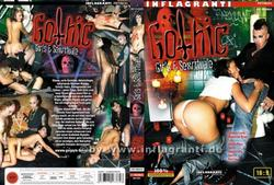 th 861516613 tduid300079 Inflagranti GothicGirlsUndSexrituale 123 180lo Inflagranti   Gothic Girls Und Sexrituale