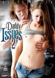 daddy_issues_2_front_cover.jpg