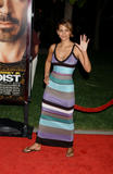 th_65813_Halle_Berry_The_Soloist_premiere_in_Los_Angeles_61_122_201lo.jpg