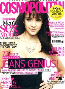 Cosmopolitan Th_86627_jess_alba_cosmo_march2010_01_122_201lo