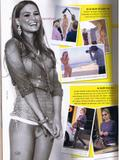 Bar Refaeli rafaeli > arena magazine > feb 2008 Foto 247 (Бар Рафаэли Rafaeli> Arena Magazine> Февраль 2008 Фото 247)