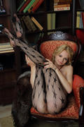 http://img102.imagevenue.com/loc222/th_372652917_Biblioteca_Edita_Recna_0024_123_222lo.jpg