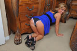 Ashley Abott - Upskirts And Panties 4-t5w03l1png.jpg