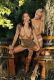 Lisen & Angel Darkl4lgr3q2wt.jpg