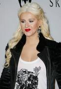 th 878961979 christina 122 253lo Christina Aguilera has been offered to be the face for dating website