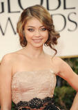 Сара Хайланд, фото 488. Sarah Hyland - 69th Annual Golden Globe Awards, foto 488