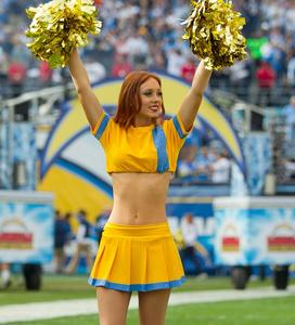 th_808014663_1120510_OAKvsSD_MN_245__nfl