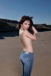 Наталия Орейро, фото 560. Las Natalia Oreiro 2011 / MQ, foto 560,
