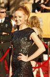 Джейма Мейс, фото 254. Jayma Mays 18th Annual Screen Actors Guild Awards at The Shrine Auditorium in Los Angeles - 29.01.2012, foto 254