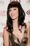 Katy Perry - Страница 4 Th_63628_celebrity-paradise.com_Katy_Perry_Haze_nightclub_010_123_340lo