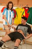 Sonia-Red-Slamming-the-Soccer-Slut-11vv2uukjp.jpg