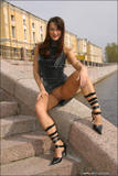 Julia in Streetstylew5hsvsqyf3.jpg