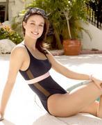 Амбре Frisque, фото 33. Ambre Frisque Fashion & Swimsuit Photoshoot, foto 33