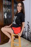 Arielle Faye Gallery 126 Uniforms 5s6cff7wsgm.jpg