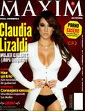 Claudia Lizaldi mexican actress Foto 22 (Клаудиа Лизалди мексиканская актриса Фото 22)
