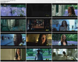 Dave Matthews Band - Dreamgirl (Music Video) - HD 1080i