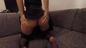 th_326676460_333202_fuck_ass.avi_snapsho