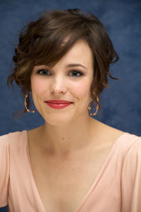 Рэйчел МакАдамс, фото 249. Rachel McAdams Vera Anderson Portraits, photo 249