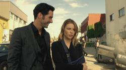 th_750765356_scnet_lucifer1x02_0550_122_