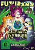 futurama_leela_und_die_enzyklopoden_front_cover.jpg