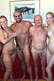th 85838 OLANYOGB9 123 417lo Old And Young Gangbang 9