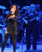 Martina McBride - One Night Tour Pic Review