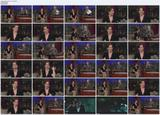 Tina Fey Videos