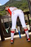Summer Carter - Uniforms 1-3513j3kg5e.jpg
