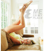 Джоанна Крупа, фото 1210. Me in My Place photoshoot for Esquire magazine / LQJoanna KrupaTagged, foto 1210,