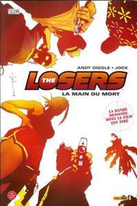[Comics] Les comics hors univers DC et Marvel Th_903527640_Couv_105344_122_450lo