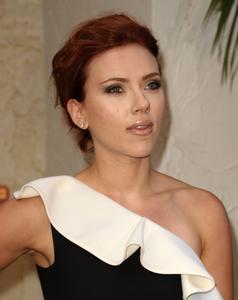 Скарлет Йоханссен, фото 732. Scarlett Johansson, photo 732