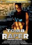 tomb_raper_front_cover.jpg
