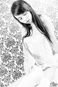 Ариэль Ребель, фото 2056. Ariel Rebel -Black & White- (66 of 107), foto 2056